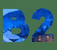 paquetes Banff